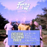 Fuzzy Sun Exclusive Listening Party
