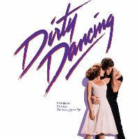 Open Air Cinema - Dirty Dancing