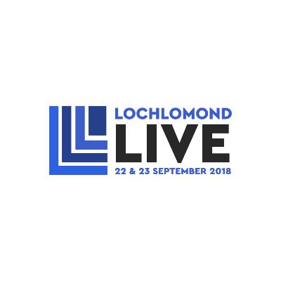 Loch Lomond Live