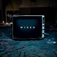 WIRED x MOS w/ Fred V & Graffix, FineArt, Harriet Jaxxon