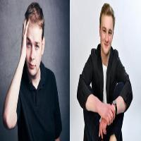 Matt Rees & Josh Berry - Comedian Double Bill