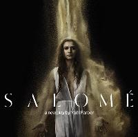 National Theatre Live: Salomé