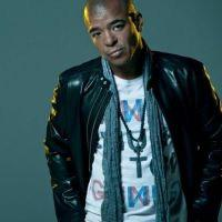 Kingdom Liverpool presents Erick Morillo