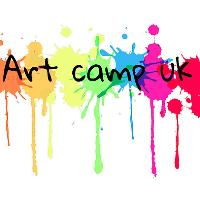 ARTS CAMP UK