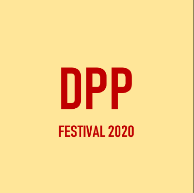Derby Festival 2020.Venue Dpp Festival 2020 The Sitwell Tavern Derby Fri