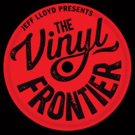 The Vinyl Frontier: The Best 12' Championship
