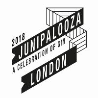 Junipalooza 2018