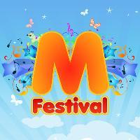 M Festival - Music Festival St Albans