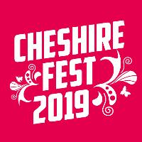 Cheshire Fest 2019