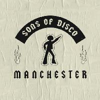 Sons of Disco