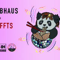 BHAUS x Food For The Soul