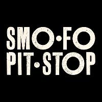 Smo•Fo•Pit•Stop