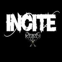 Incite + Reaper X & guests