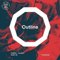 Hybrid Minds - Outline: Cardiff