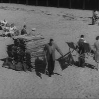 British Pathe Films: Here comes the Summer