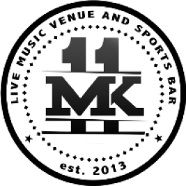 The Killaz UK / MK11 Milton Keynes / Sat 19th Sept Tickets | MK11 LIVE MUSIC VENUE Milton Keynes  | Sat 13th February 2021 Lineup