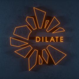 Dilate w/ Voltage, Inja, Crissy Criss, MC Tazo + more
