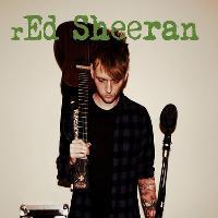 Red Sheeran