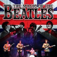 Magic of the Beatles
