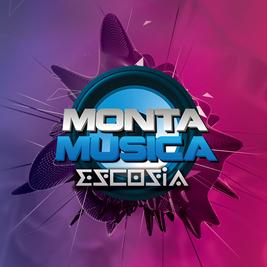 Monta Musica Escocia - Friday 3rd September 2021