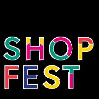 Student ShopFest