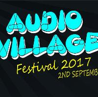 Audio Village