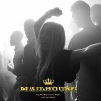 Mailhouse Presents - MC Tazo