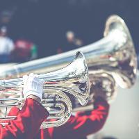 ROAST the BAND: The Big Firkin Band