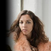 Bridget Christie: What Now?