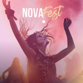 NOVA Fest