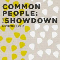 Common People: The Showdown