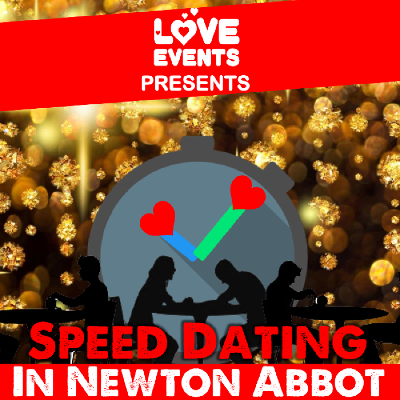 Collins pussy speed dating newton abbot guy british porn