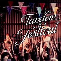 Tandem Music Festival 2018