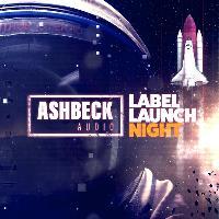Ashbeck Audio: Label Launch ft Exile, Motiv, Epicentre & More