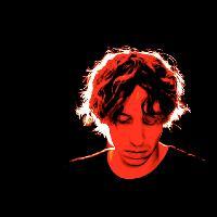 Hidden Door Festival - Late Night Music Headliner: Daniel Avery