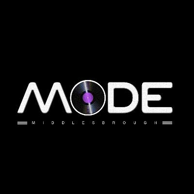 Mode Boxing's Day with Darius Syrossian