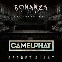 Bonanza in the Hall w/ Camelphat