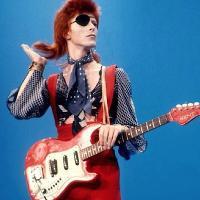 Bowie Disco