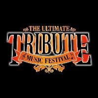 The Ultimate Tribute Festival