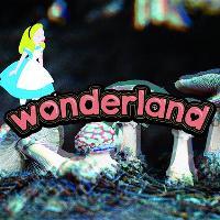 NYE Trip To Wonderland: Latmun, Max Chapman, Mele