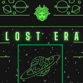 Lost Era