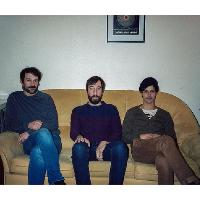 Sensible Soccers - Playing Live