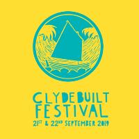 Clydebuilt Festival 2019