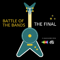 Battle of the Bands - The Final