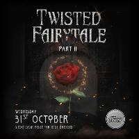 Twisted Fairytale Part 2