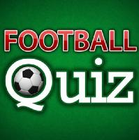 Duston Football Quiz