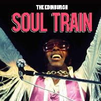 The Edinburgh Soul Train