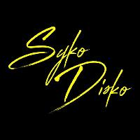 Freshers Roof Top Party - Syko Disko