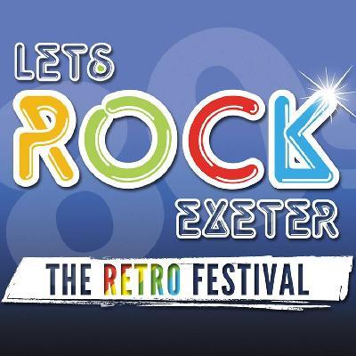 Let's Rock Essex!