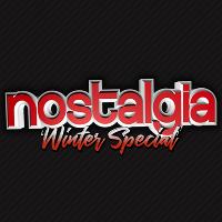 NOSTALGIA WINTER SPECIAL